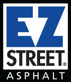EZ Street - Asfalto frío en Costa Rica